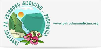 Institut za prirodnu medicinu - Podgorica