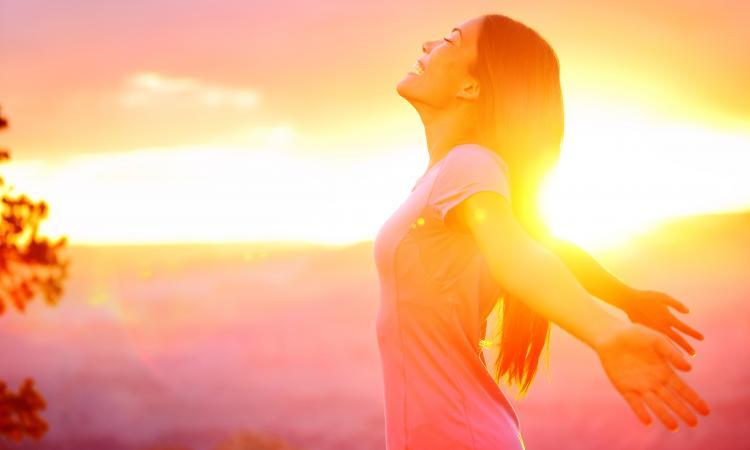 Sloboda koja vodi u ljubav i poslušnost